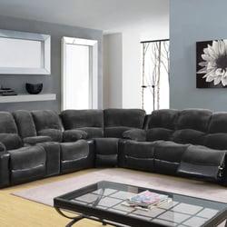 Superior Photo Of Furniture Mart   Hammond, LA, United States