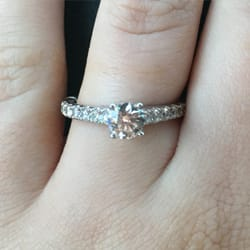 Photo of Helzberg Diamonds - Austin, TX, United States. Here is a photo