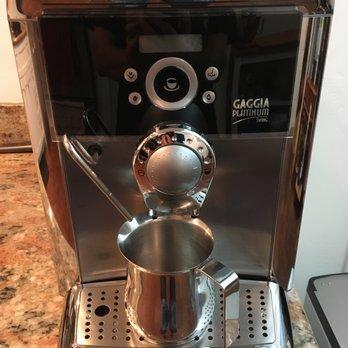 bellman stovetop espresso cappuccino maker with pressure gauge cx25p
