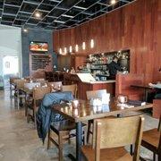 Lunch Buffet Photo Of Masala Bay Indian Kitchen Littleton Ma United States