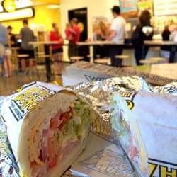 which wich superior sandwiches order food online 73 photos