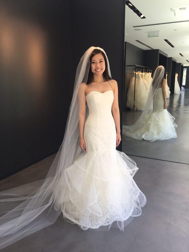 Vera Wang - 80 Photos   49 Reviews - Bridal - 180 Geary St c5fad0969b