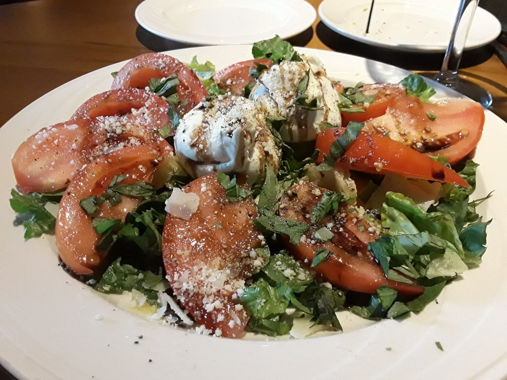 Zini's Restaurant: 938 Bantam Rd, Bantam, CT