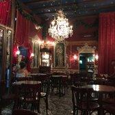 Café De Las Horas 73 Photos 43 Reviews Cafeteria Carrer Del