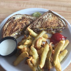 Mike S Cafe 19 Reviews American Traditional 1501 E College Dr Marshall Mn Restaurant Phone Number Yelp