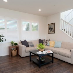 Affordable Blinds And Shutters Request A Quote Shutters 2101