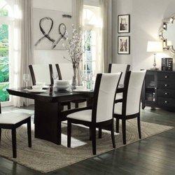 Photo Of Tu Casa Furniture   Santa Rosa, CA, United States