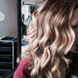 Top 10 Best Haircut In Morgantown Wv Last Updated March 2019 Yelp