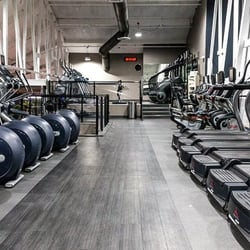 Photo Of Fit Athletic Club Solana Beach Ca United States