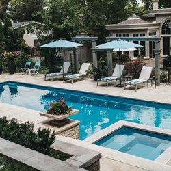 Photo Of Leisure Pools Usa Hammonton Nj United States The Ultimate From