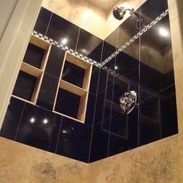 Bathroom Remodeling Lawrenceville Ga tile master - 11 photos - flooring - 805 emerald forest cir