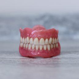 Ottawa South Denture Clinic - 18 Photos - General Dentistry