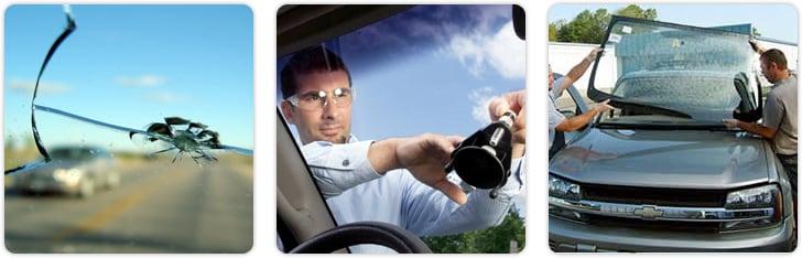 Advantage Auto Glass: 680 E Travelers Trl, Burnsville, MN