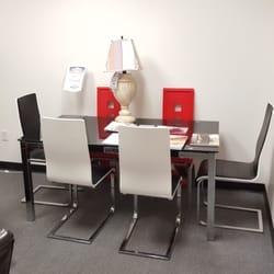 photo of las vegas furniture online las vegas nv united states modern - Modern Furniture Online