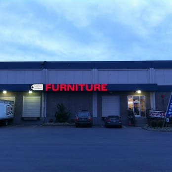 Photo Of CostLess Furniture Warehouse   Kent, WA, United States