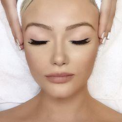 Summerville Medical Spa - - Permanent Makeup - 299 Midland Pkwy