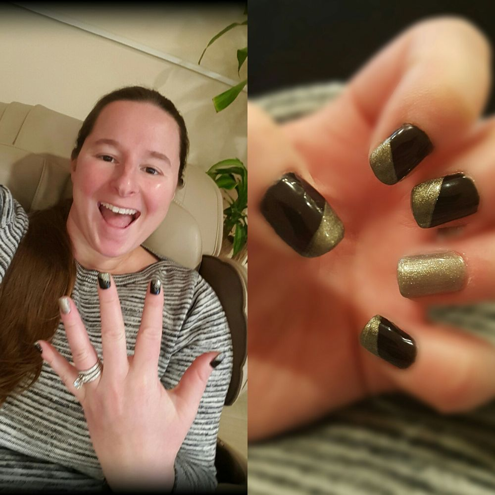 Eden Nails And Spa   Beauty Nails, Beauty Touch