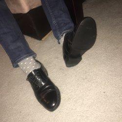 Shoe Repair Baltimore City