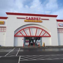 Photo of Carpet Liquidators - Bellingham, WA, United States