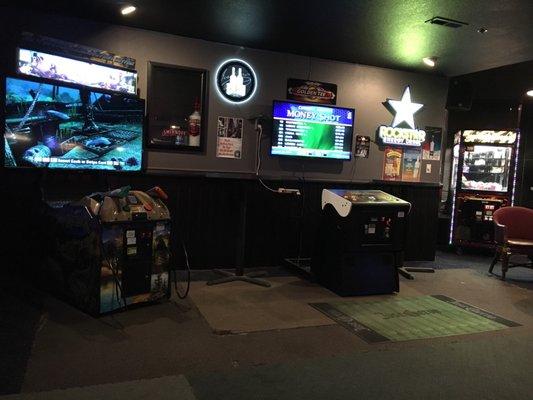 Eastside Tavern 13 anmeldelser Barer 610 E Boise Ave