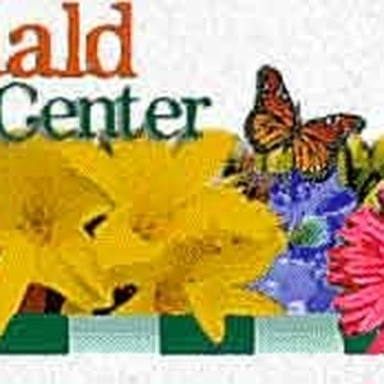 McDonald Garden Center   234 Photos U0026 21 Reviews   Landscaping   1144  Independence Blvd, Virginia Beach, VA   Phone Number   Yelp