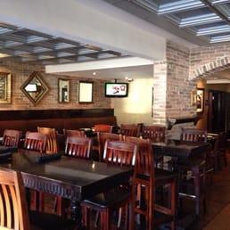 Crow Bar And Kitchen Yelp