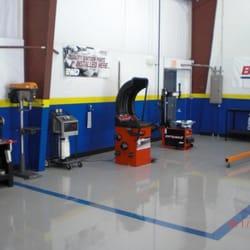 Do it yourself mechanics closed auto repair 21606 cedar ln photo of do it yourself mechanics sterling va united states tire changer solutioingenieria Image collections