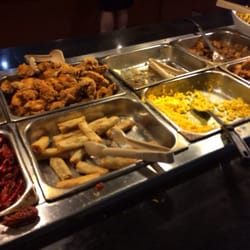 Atlanta Buffet Restaurants Best Restaurants Near Me