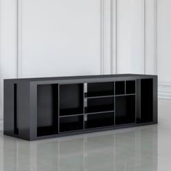 Photo Of Contempo Furniture   Coral Gables, FL, United States ...