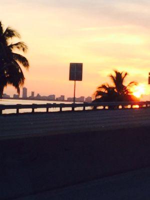 Mount Sinai Medical Center 4300 Alton Rd Miami Beach, FL