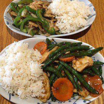 Good Friends Chinese Restaurant Bayonne Nj