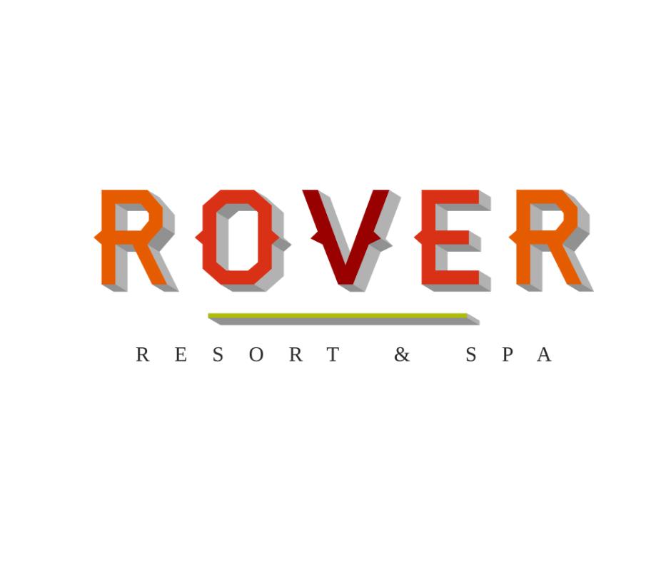Rover Resort: 4141 Fm 1461, McKinney, TX