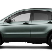 Union Park Honda - 21 Reviews - Car Dealers - 1704 Pennsylvania Ave