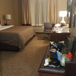 Comfort Inn Suites 23 Photos 10 Reviews Hotels 1100