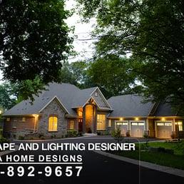 Nauta home designs 11 photos architects 2601 highway for Nauta home designs