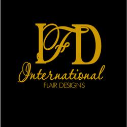 Photo Of International Flair Designs