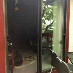 Vws screen doors window screens windows installation for Sliding glass doors vancouver