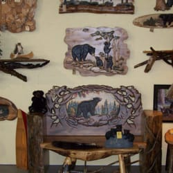 Photo Of Great Rustic Furniture Company Sevierville Tn United States Dalin Art