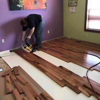 Lumber liquidators canton ohio