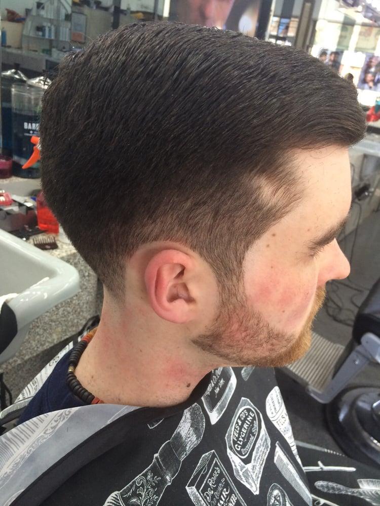 New Generation Barbershop 62 Photos 51 Reviews Barbers 16702