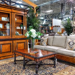 Photo Of The Dump Furniture Outlet   Houston, TX, United States