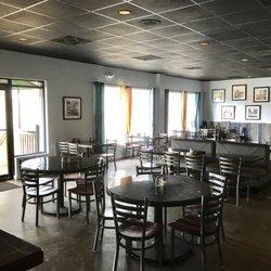 Beau Photo Of Creekside Kitchen U0026 Brewhouse   Charleston, SC, United States