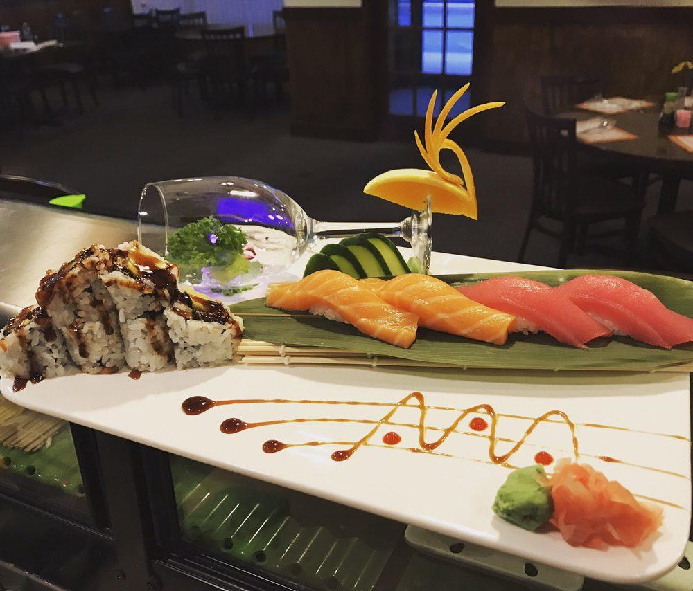 New Beijing Restaurant: 2350 N Reading Rd, Denver, PA