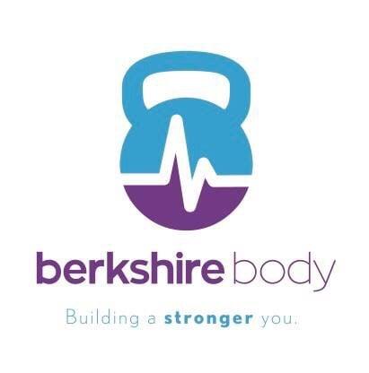Berkshire Body: Adams, MA
