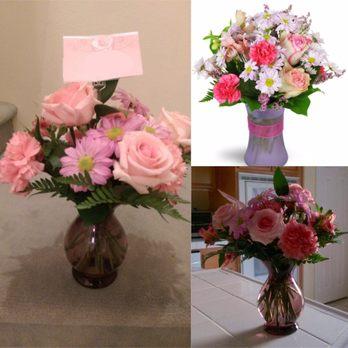 Photo Of Moreno Valley Flower Box Ca United States Daydream