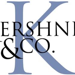 Photo of Kershner & Co - Bethesda, MD, United States