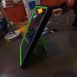 Cellairis - (New) 31 Photos & 21 Reviews - Mobile Phone Repair - 500
