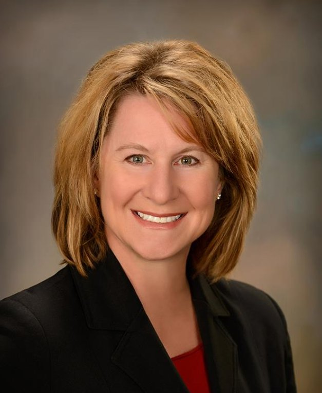 Shari Smith - e-Merge Real Estate: 11 N High St, Canal Winchester, OH