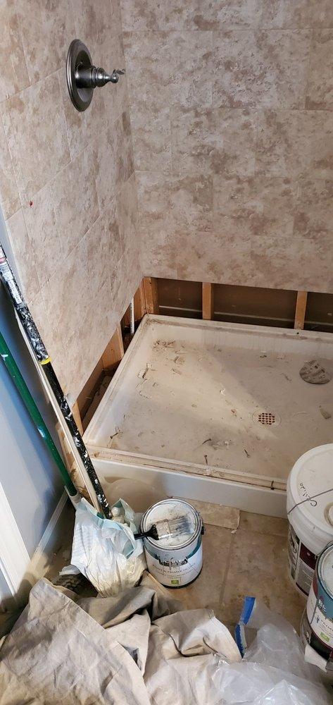 Wise Choice Home Solutions: Chesapeake, VA