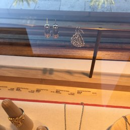 james avery craftsman jewellery 16535 southwest fwy